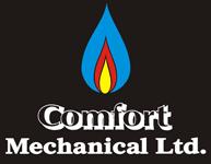 Comfort Mechanical (2012) Ltd
